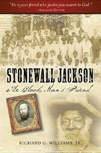 Stonewall_Jackson:_The_Black_M