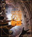 ZERO【Blu-ray】 [ 遊助 ]