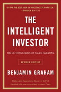 INTELLIGENT INVESTOR,THE R/E(B)