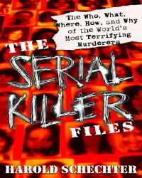 The_Serial_Killer_Files:_The_W