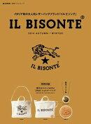 IL BISONTE 2014 AUTUMN/WINTER