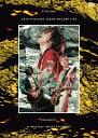 2019 FTISLAND JAPAN ENCORE LIVE -ARIGATO- at Makuhari Messe Event Hall [ FTISLAND ]