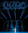 U-KISS PREMIUM LIVE -KEVIN'S GRADUATION-【Blu-ray】 [ U-KISS ]