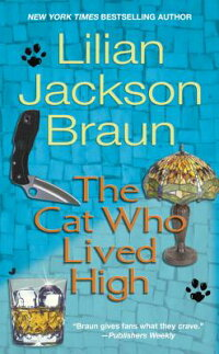 The_Cat_Who_Lived_High