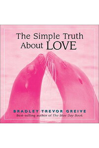 The_Simple_Truth_about_Love