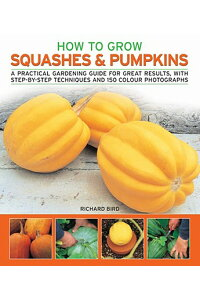 How_to_Grow_Squashes_&_Pumpkin