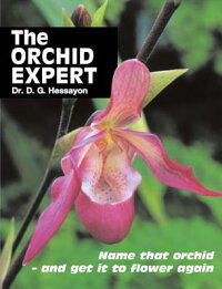 The_Orchid_Expert