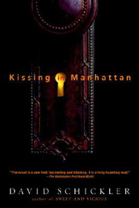 Kissing_in_Manhattan