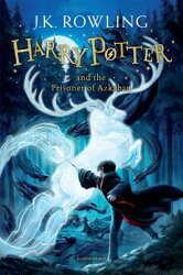 HARRY POTTER 3:PRISONER OF AZKABAN:NEW(B