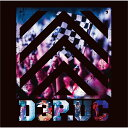 D3P.UC(完全生産限定盤) [ ユニコーン ]