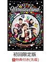 【先着特典】ももいろクリスマス2017 〜完全無欠のElectric Wonderland〜 LIVE DVD(初回限定版)(ももクリ2017 オリジナルアクリ...