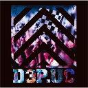 D3P.UC(完全生産限定盤)【Blu-ray】 [ ユニコーン ]