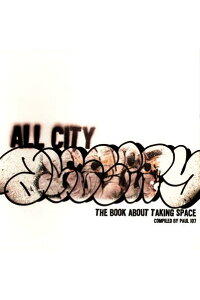 All_City:_The_Book_about_Takin