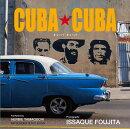 CUBA★CUBA キューバ・キューバ