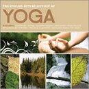【輸入盤】Yoga