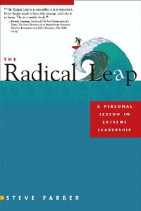 The_Radical_Leap:_A_Personal_L