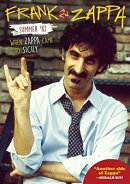 【輸入盤】Summer '82: When Zappa Came To Sicily