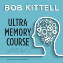 Ultra Memory Course: Unlock Your Personal Genius