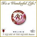 It's a Wonderful Life! (完全生産限定アナログ盤)