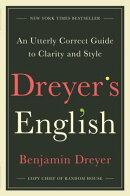 DREYER'S ENGLISH(H)