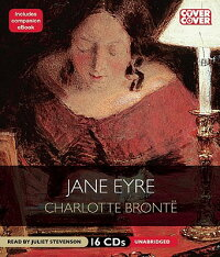 Jane_Eyre_With_eBook