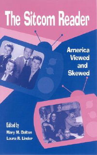 The_Sitcom_Reader:_America_Vie