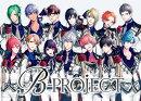 【楽天ブックス限定先着特典】B with U (ダイコクver.【通常盤】CDのみ)(クリアしおり(ダイコクver.))