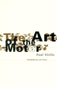 Art_of_the_Motor