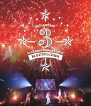 SOLIDEMO 3rd ANNIVERSARY LIVE Happiness【Blu-ray】