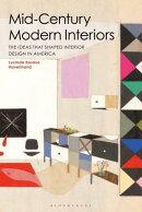 Mid-Century Modern Interiors: The Ideas That Shaped Interior Design in America