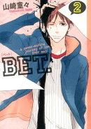 BET.(2)