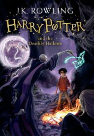 HARRY POTTER 7:DEATHLY HALLOWS:NEW(B) [ J.K. ROWLING ]
