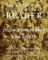 Income_Inequality_and_Health