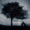 【輸入盤】Winter Ethereal