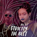 【輸入盤】Strictly The Best Vol 57