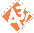 「MANKAI STAGE『A3!』〜AUTUMN 2020〜」MUSIC Collection