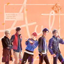 「MANKAI STAGE『A3!』〜AUTUMN 2020〜」MUSIC Collection