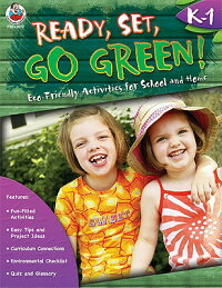 Ready,_Set,_Go_Green!_Grades_K