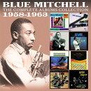 【輸入盤】Complete Albums Collection: 1958-1963 (4CD)