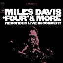 【輸入盤】Four & More [ Miles Davis ]