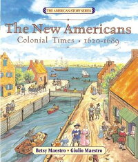 The_New_Americans:_Colonial_Ti