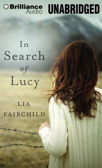 InSearchofLucy