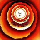 【輸入盤】Songs In The Key Of Life (Rmt) [ Stevie Wonder ]