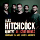 【輸入盤】All Good Things