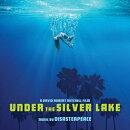 【輸入盤】Under The Silver Lake