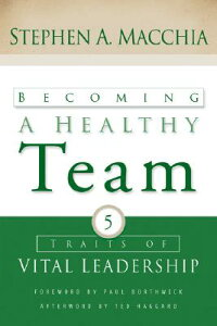 Becoming_a_Healthy_Team:_Five