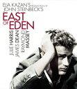 エデンの東 【Blu-ray】 [ ジェームス・ディーン ]