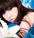 林原めぐみ BESTアルバム〜VINTAGE White〜(2CD) [ 林原めぐみ ]