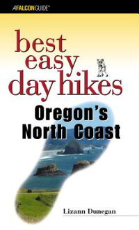 Best_Easy_Day_Hikes_Oregon's_N