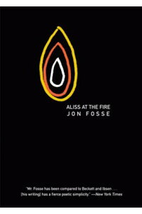 Aliss_at_the_Fire
